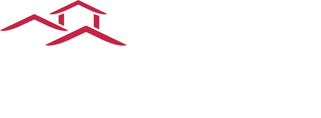 Community Loan Servicing
